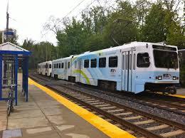 light rail baltimore md light rail towson www lightneasy net