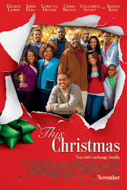 dysfunctional family thanksgiving 12 almost heartwarming dysfunctional family holiday movies a
