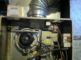 carrier furnace blinking yellow light how to diagnose furnace problems why red light is blinking dengarden