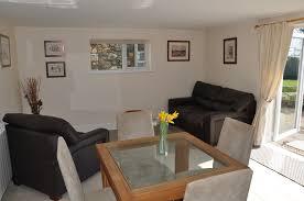 livingroom estate agent guernsey la grande remise sark estate agents