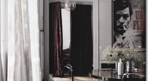 100 luxury home decor uk shelley co interior design at