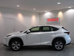 lexus nx 300h pre owned toyota lexus nx300h luxury s r pre owned cars select by ppsl