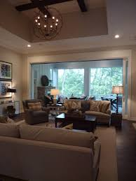 Pottery Barn Living Rooms by Living Room Interesting Pottery Barn Style Living Room Which