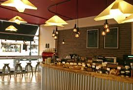coffee shop design and decorating marvelous small room software a