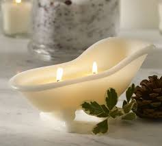 Soap Dish Shaped Like Bathtub Bathtub Candle