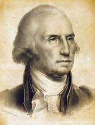 george washington s thanksgiving proclamation the s t a r forum