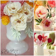 decoration ideas divine image of accessories for table decoration