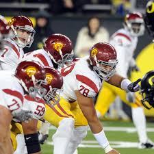 khaled holmes 5 things you need to know about the usc center