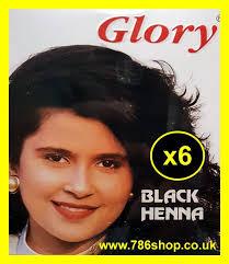 top selling hair dye glory henna hair colour dye best selling brand new 6x10g sachets halal