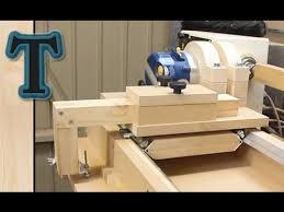 cabinet making plans download working with wood show adelaide