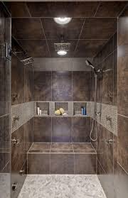 pictures of bathroom shower remodel ideas bathroom design ideas android apps on play