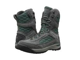 s winter hiking boots size 12 best hiking shoes and boots for travel leisure