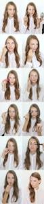 best 25 eyebrow makeup tutorials ideas on pinterest eyebrow