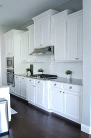 Kitchen Cabinet Suppliers by 10 Favorites Cutout Kitchen Cabinet Pullskitchen Companies In