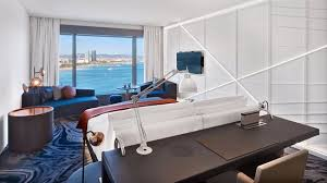 cozy room w barcelona w barcelona updated 2018 prices hotel reviews catalonia
