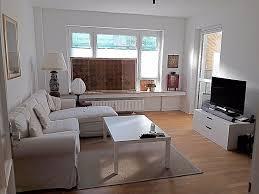 Wohnzimmer Nordseite 3 Zimmer Wohnungen Zu Vermieten Innenstadt Mapio Net