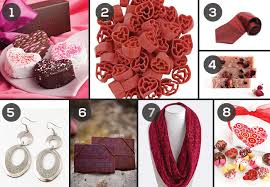 14 green gift ideas for day special gift ideas 14 green gifts for valentines