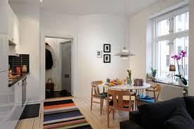 Apartment Patio Decor by Diy Apartment Decorating Diy Apartment Decorating Ideas Real Home