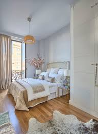 Bedroom Taupe Bedroom Taupe Accent Wall Bedroom Transitional With Beige