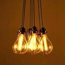 Swag Pendant Lighting Pendant Lights That Screw Into Socket Plug In Swag Pendant Light