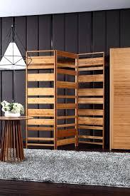 Room Divider Bamboo U2013 Reachz Us