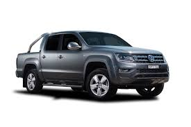 volkswagen amarok and amarok v6 review 2017 whichcar