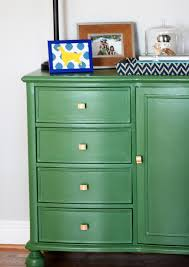 Diy Painted Furniture Etikaprojects Com Do It Yourself Project