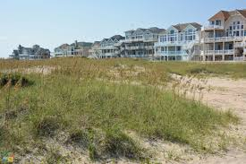 outer banks real estate outerbanks com