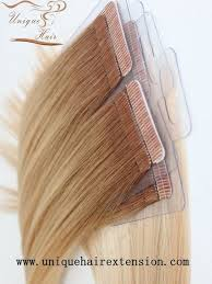 securetress com 54 best tape in extensions images on pinterest tape in hair
