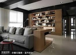 vente priv馥 canape les 18 meilleures images du tableau 工作桌 sur bureaux