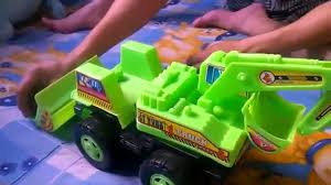 monster trucks trucks for children monster truck stunt monster truck videos for kids monster
