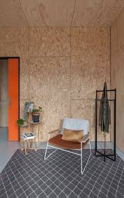 doherty design studio australian design news september 2014 yellowtrace