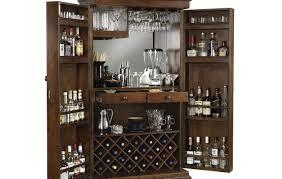 Indoor Bar Cabinet Bar Wonderful Small Home Bar Sets Furniture Remarkable Pallet