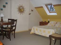 chambre d hote muzillac chambres d hotes noyal muzillac maisonneuve