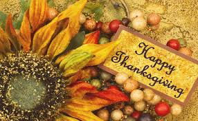 thanksgiving 2015 wishes wallpapers pictures images pics