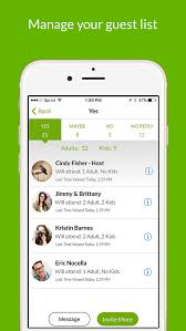 online invitations with rsvp evite online invitations guest rsvp free free app alliance