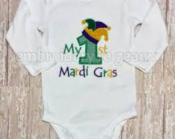 mardi gras baby clothes mardi gras baby shower baby shower mardi gras mardi gras