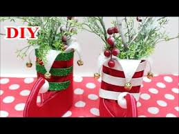 diy crafts decorations ornaments ideas or gift with