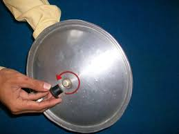 membuat jaringan wifi hp cara membuat antena untuk menangkap signal hotspot tkj