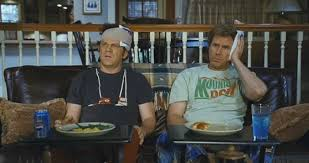 Bunk Bed Archives Best Beds - Step brothers bunk bed quote
