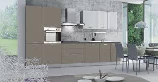 Cucine Febal Moderne Prezzi by Cucine Economiche Torino Con Interni Mangiola E Promo Cucine Jpg