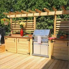 cuisine extérieure d été fancy idea photos cuisine exterieure d ete 56 plataformaecuador org