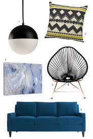 Home Decorations Canada Made In Canada Home Decor At Wayfair Canadian Living
