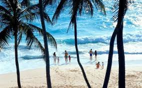 black friday all inclusive vacation deals best black friday weekend travel deals 50 per cent off boutique