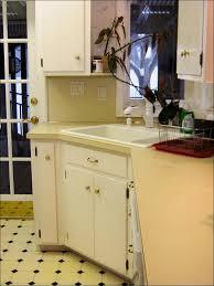 kitchen 1940s kitchen cabinets green kitchen cabinets mirror