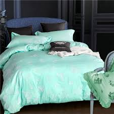 compare prices on butterfly bedding pillowcase online shopping