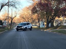 thanksgiving shooting leaves des moines neighbors concerned