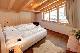 deco chambre montagne chambre montagne deco chambre style montagne chambre deco montagne