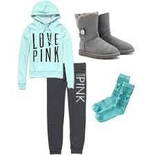 ugg boots sale secret do you still worry about the gift here can help you get