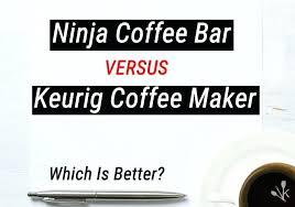 clean light on ninja coffee bar moorepics com